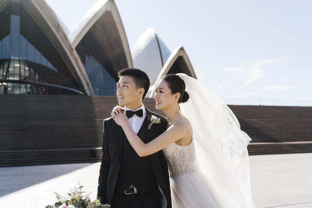 TheSaltStudio_悉尼婚纱摄影_悉尼婚纱照_悉尼婚纱旅拍_HannahYi_9.jpg