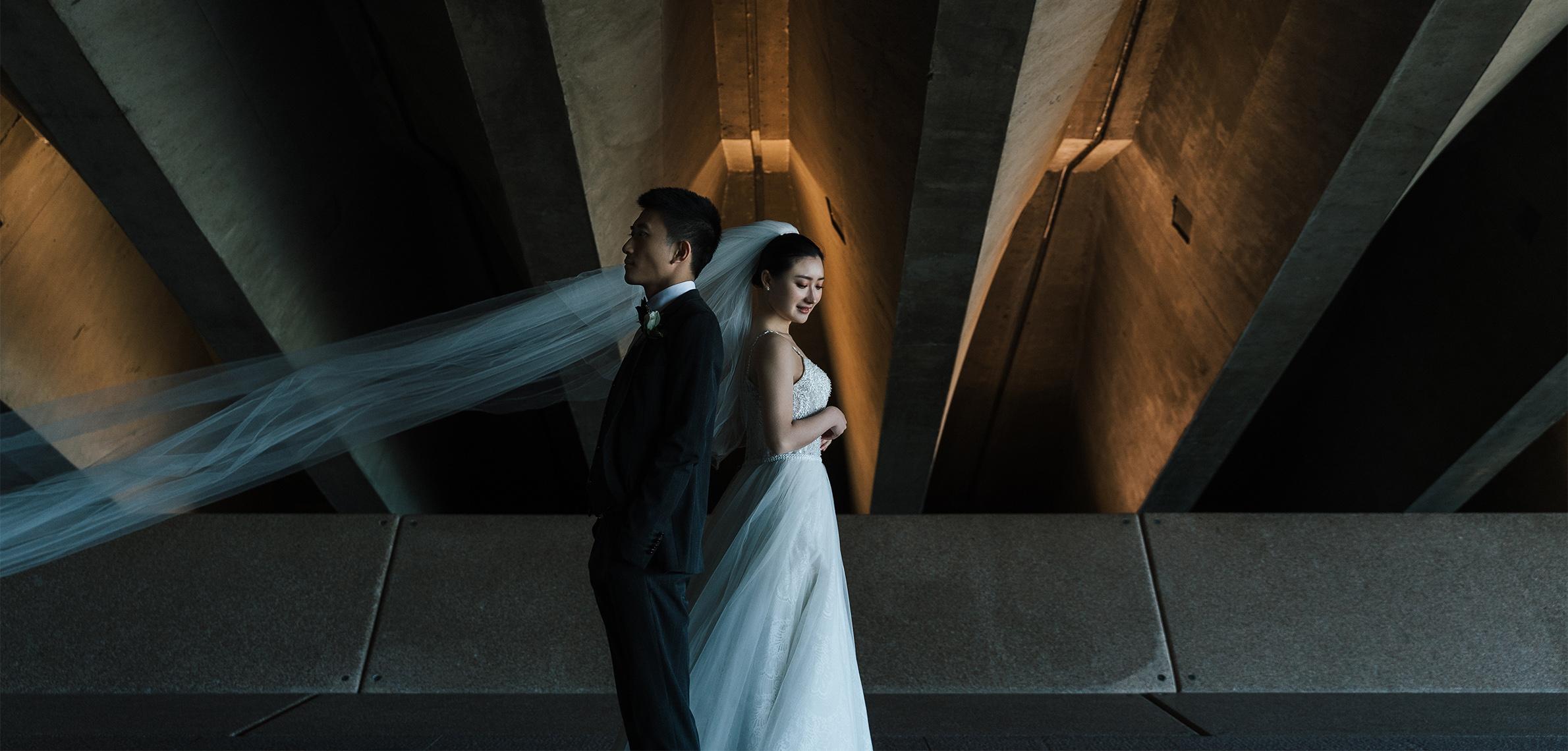 悉尼网红婚纱拍摄点,网红旅拍婚纱照,悉尼婚纱摄影,悉尼婚礼拍摄,悉尼婚纱照,雪梨婚纱摄影,悉尼婚纱影楼,澳洲旅拍,悉尼婚纱旅拍,悉尼婚纱店,Centennial park婚纱拍摄