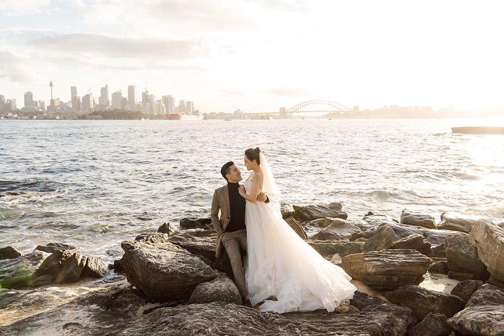 TheSaltStudio_悉尼婚纱摄影_悉尼婚纱照_悉尼婚纱旅拍_KatherineJacky_21.jpg