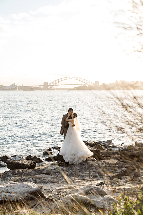 TheSaltStudio_悉尼婚纱摄影_悉尼婚纱照_悉尼婚纱旅拍_KatherineJacky_24.jpg