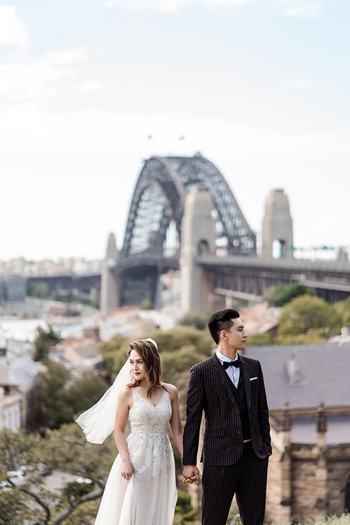 TheSaltStudio_悉尼婚纱摄影_悉尼婚纱照_悉尼婚纱旅拍_KatherineJacky_5.jpg