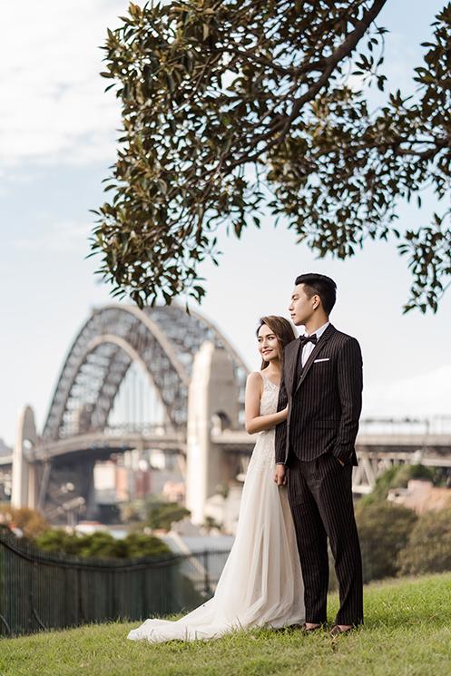 TheSaltStudio_悉尼婚纱摄影_悉尼婚纱照_悉尼婚纱旅拍_KatherineJacky_8.jpg