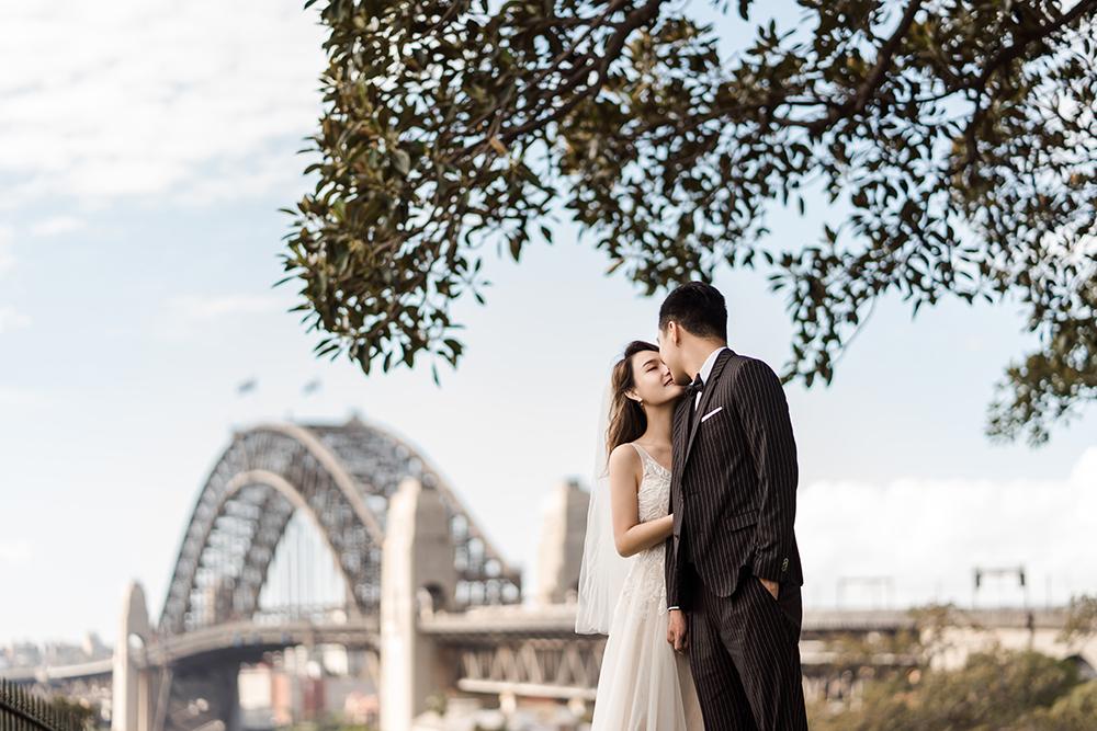 TheSaltStudio_悉尼婚纱摄影_悉尼婚纱照_悉尼婚纱旅拍_KatherineJacky_9.jpg