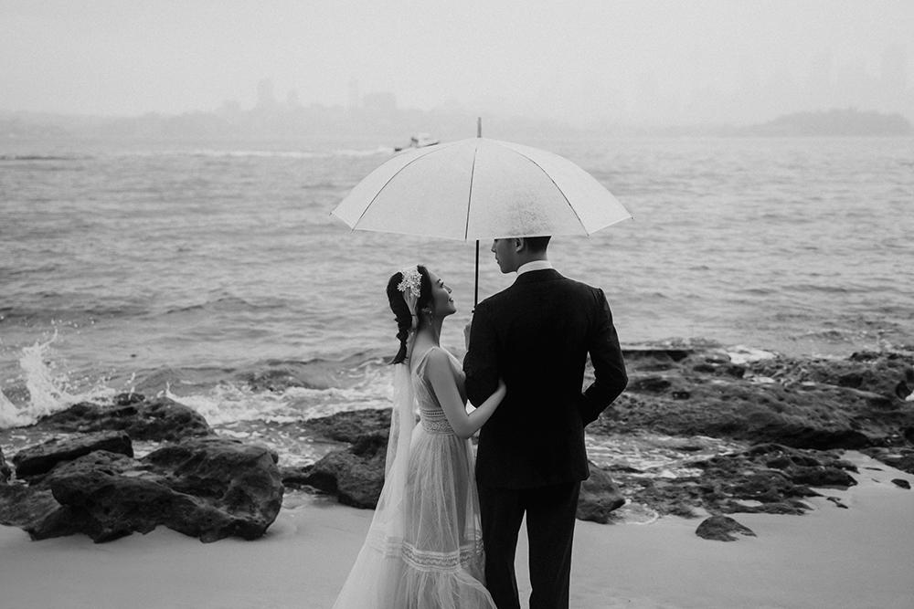 TheSaltStudio_悉尼婚纱摄影_悉尼婚纱照_悉尼婚纱旅拍_AnneIndigo_23.jpg
