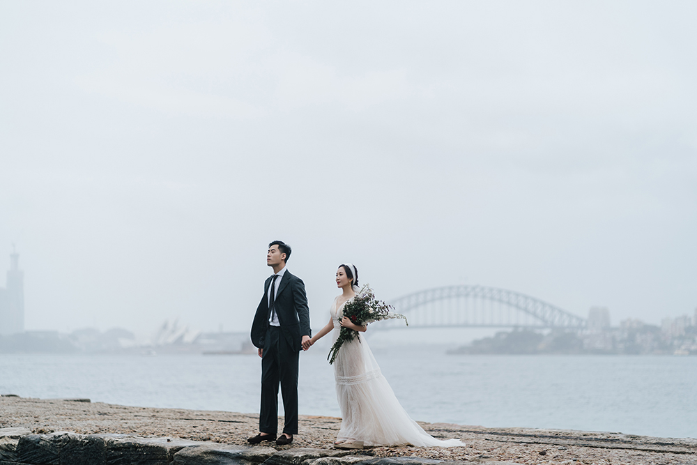 TheSaltStudio_悉尼婚纱摄影_悉尼婚纱照_悉尼婚纱旅拍_AnneIndigo_26.jpg
