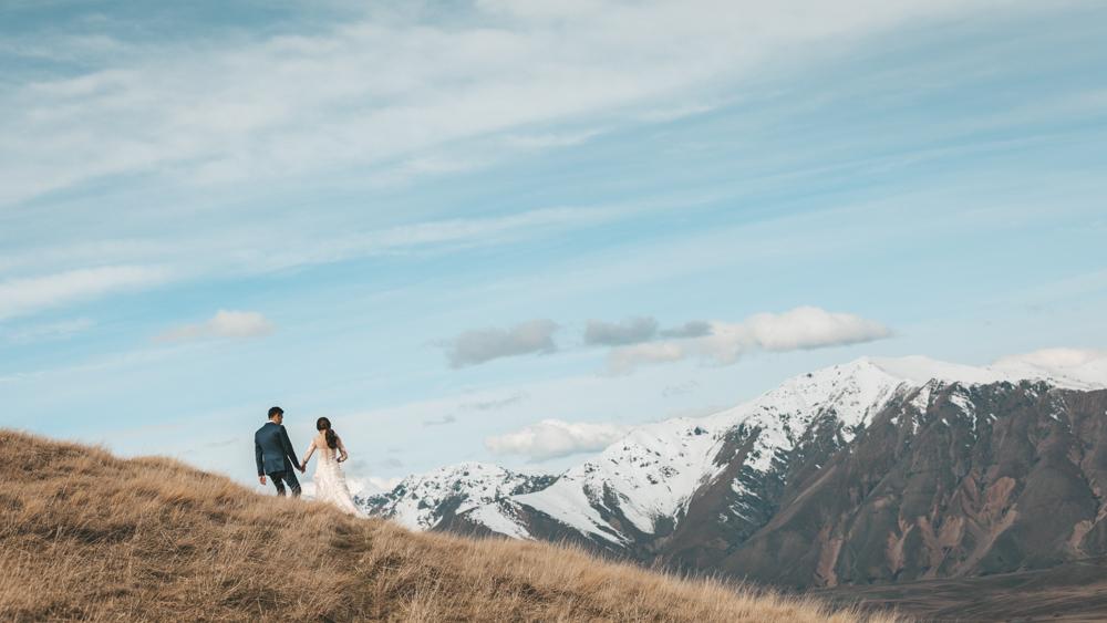 TheSaltStudio_新西兰婚纱摄影_新西蘭婚紗攝影_新西兰婚纱旅拍_AnnaGeorge_1.jpg