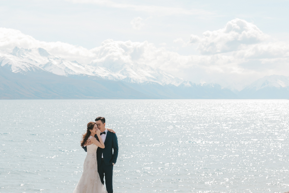 TheSaltStudio_新西兰婚纱摄影_新西蘭婚紗攝影_新西兰婚纱旅拍_AnnaGeorge_10.jpg