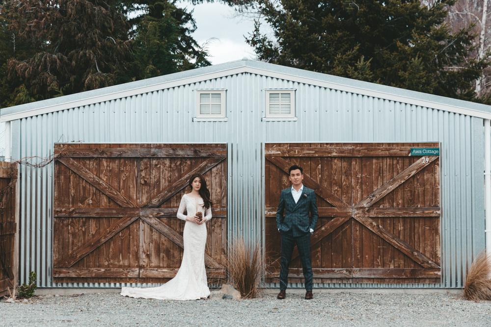 TheSaltStudio_新西兰婚纱摄影_新西蘭婚紗攝影_新西兰婚纱旅拍_AnnaGeorge_18.jpg