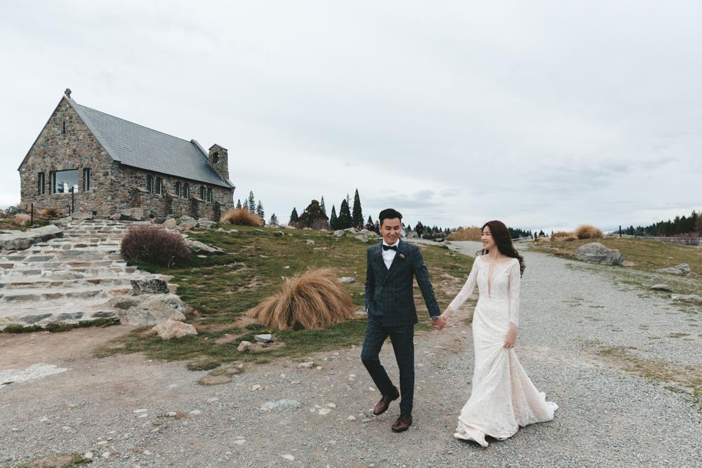TheSaltStudio_新西兰婚纱摄影_新西蘭婚紗攝影_新西兰婚纱旅拍_AnnaGeorge_19.jpg