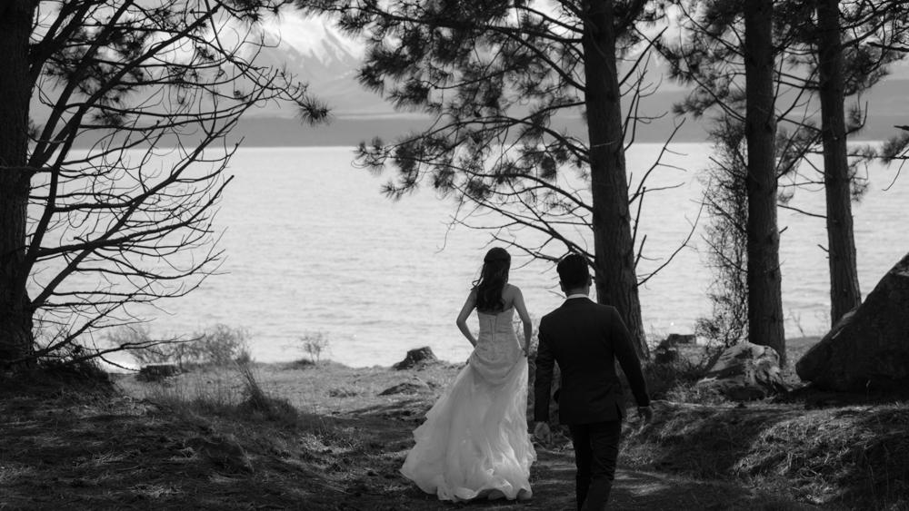 TheSaltStudio_新西兰婚纱摄影_新西蘭婚紗攝影_新西兰婚纱旅拍_AnnaGeorge_2.jpg