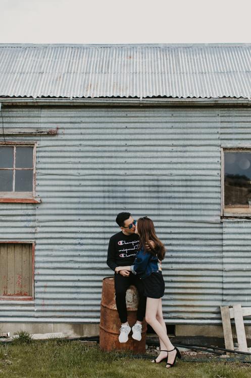 TheSaltStudio_新西兰婚纱摄影_新西蘭婚紗攝影_新西兰婚纱旅拍_AnnaGeorge_24.jpg