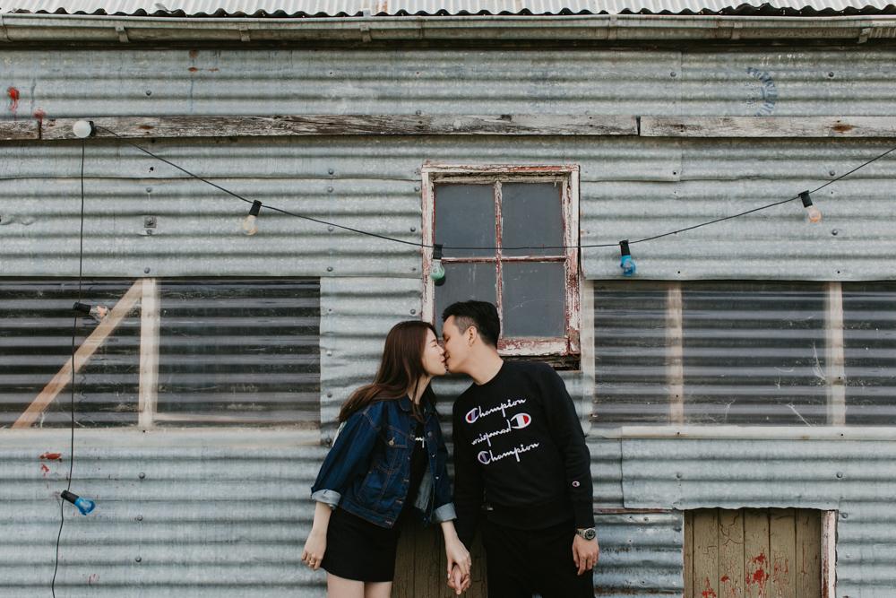 TheSaltStudio_新西兰婚纱摄影_新西蘭婚紗攝影_新西兰婚纱旅拍_AnnaGeorge_27.jpg