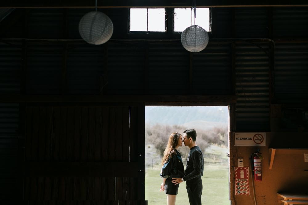 TheSaltStudio_新西兰婚纱摄影_新西蘭婚紗攝影_新西兰婚纱旅拍_AnnaGeorge_30.jpg