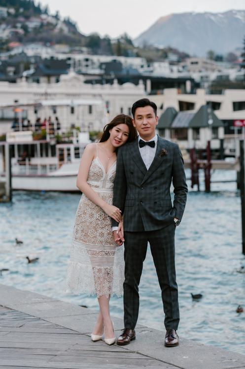 TheSaltStudio_新西兰婚纱摄影_新西蘭婚紗攝影_新西兰婚纱旅拍_AnnaGeorge_35.jpg