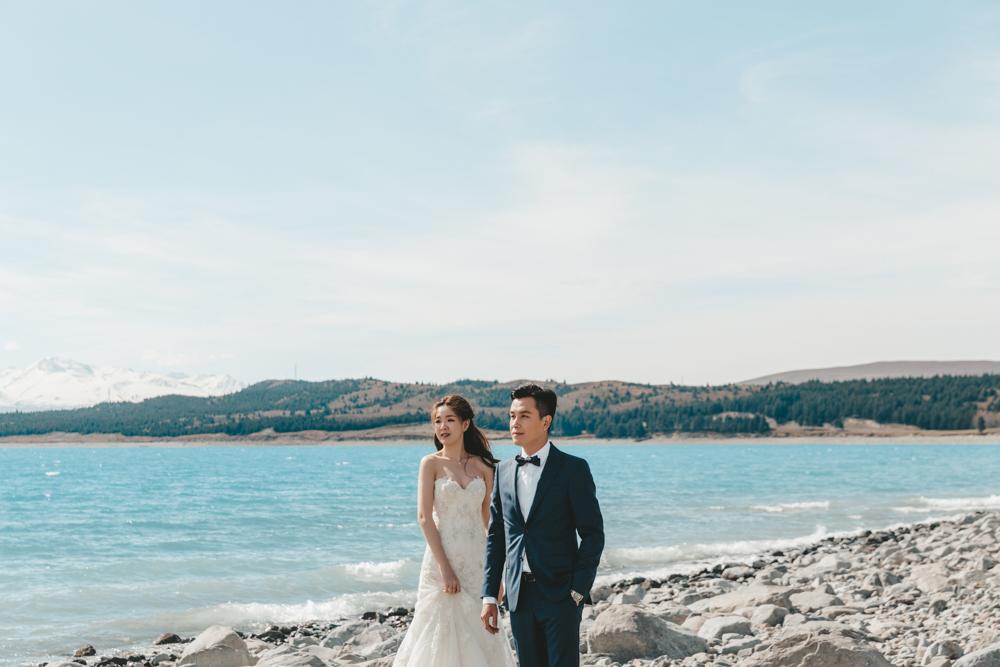 TheSaltStudio_新西兰婚纱摄影_新西蘭婚紗攝影_新西兰婚纱旅拍_AnnaGeorge_4.jpg