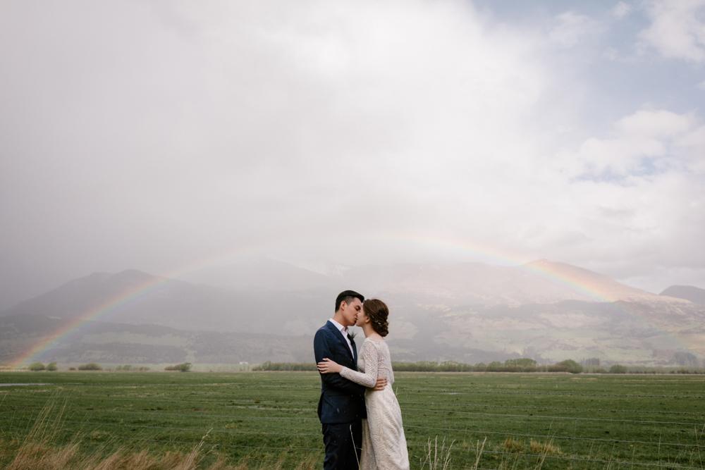 TheSaltStudio_新西兰婚纱摄影_新西蘭婚紗攝影_新西兰婚纱旅拍_AnnaGeorge_43.jpg