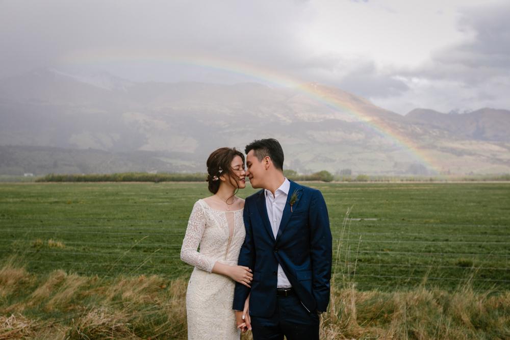 TheSaltStudio_新西兰婚纱摄影_新西蘭婚紗攝影_新西兰婚纱旅拍_AnnaGeorge_44.jpg