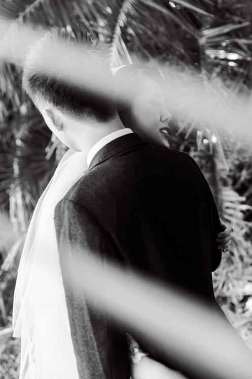 TheSaltStudio_雪梨婚紗攝影_悉尼摄影工作室_悉尼婚纱影楼_胖虎汤圆_5.jpg