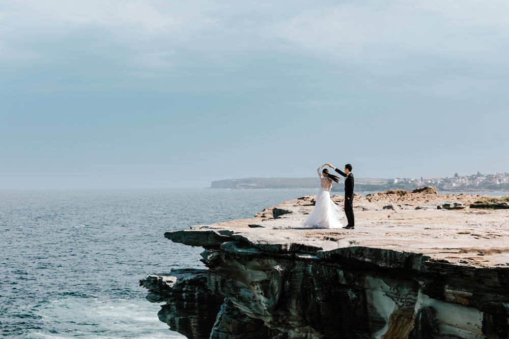 TheSaltStudio_雪梨婚紗攝影_雪梨婚禮拍攝_雪梨婚禮跟拍_NikiYifan_1.jpg
