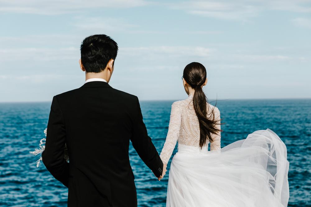 TheSaltStudio_雪梨婚紗攝影_雪梨婚禮拍攝_雪梨婚禮跟拍_NikiYifan_10.jpg