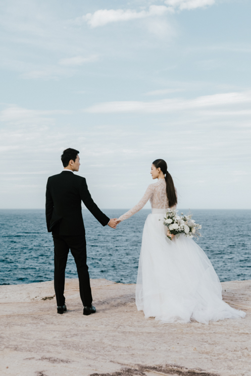 TheSaltStudio_雪梨婚紗攝影_雪梨婚禮拍攝_雪梨婚禮跟拍_NikiYifan_14.jpg