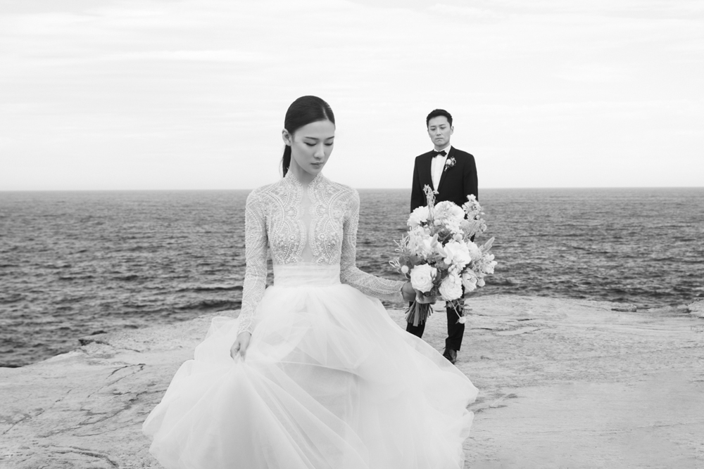 TheSaltStudio_雪梨婚紗攝影_雪梨婚禮拍攝_雪梨婚禮跟拍_NikiYifan_4.jpg