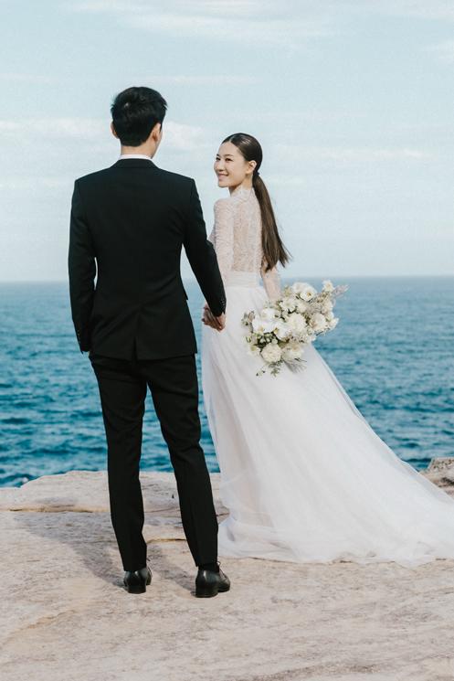 TheSaltStudio_雪梨婚紗攝影_雪梨婚禮拍攝_雪梨婚禮跟拍_NikiYifan_8.jpg