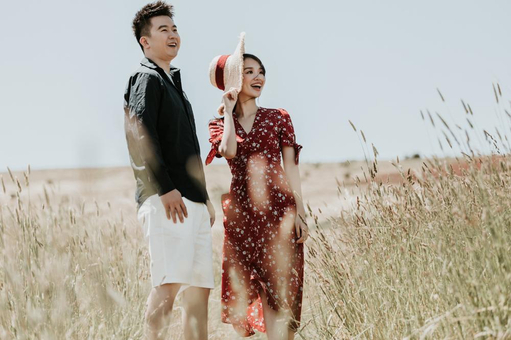 TheSaltStudio_墨尔本婚纱摄影_墨尔本婚纱照_墨尔本婚纱旅拍_XuxuLin_5.jpg