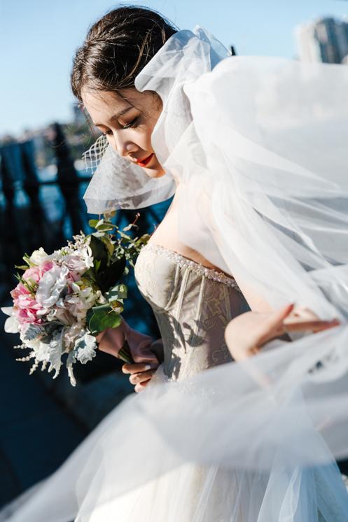 TheSaltStudio_雪梨婚紗攝影_雪梨婚紗照_雪梨婚紗旅拍_AnniePaul_13.jpg
