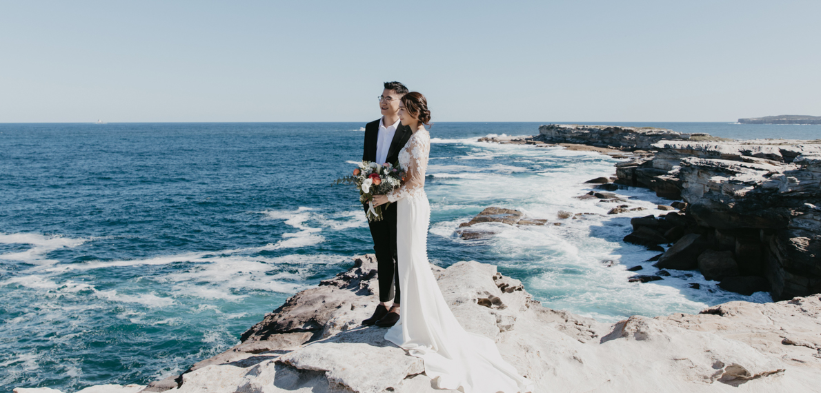 雪梨婚禮攝影攝像, 雪梨婚紗照, 雪梨婚紗攝影, 雪梨婚紗影樓, 澳大利亞婚紗攝影, 雪梨婚紗旅拍, 墨尔本婚纱摄影, 布里斯班婚纱摄影