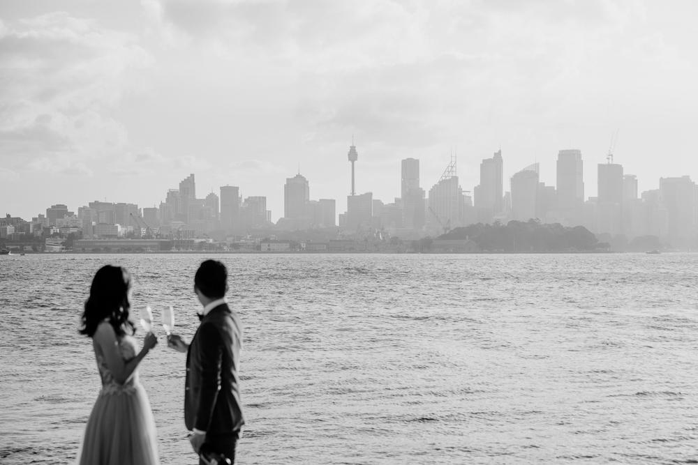 TheSaltStudio_雪梨婚紗攝影_雪梨婚紗照_雪梨婚紗旅拍_MichellleEason_24.jpg