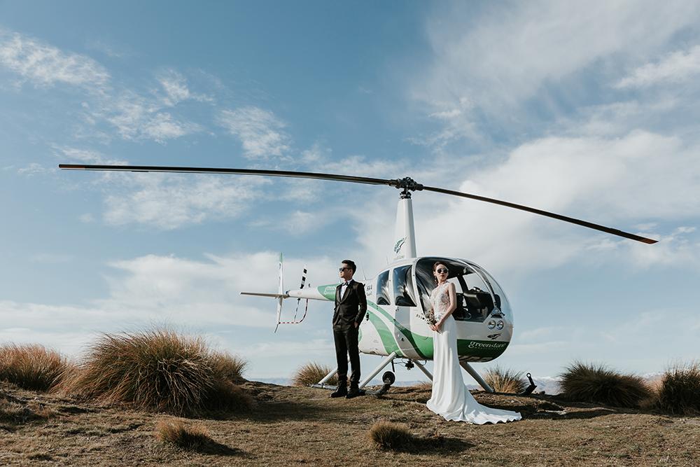 TheSaltStudio_新西兰婚纱摄影_新西兰婚纱照_新西兰婚纱旅拍_ShuJin_1.jpg