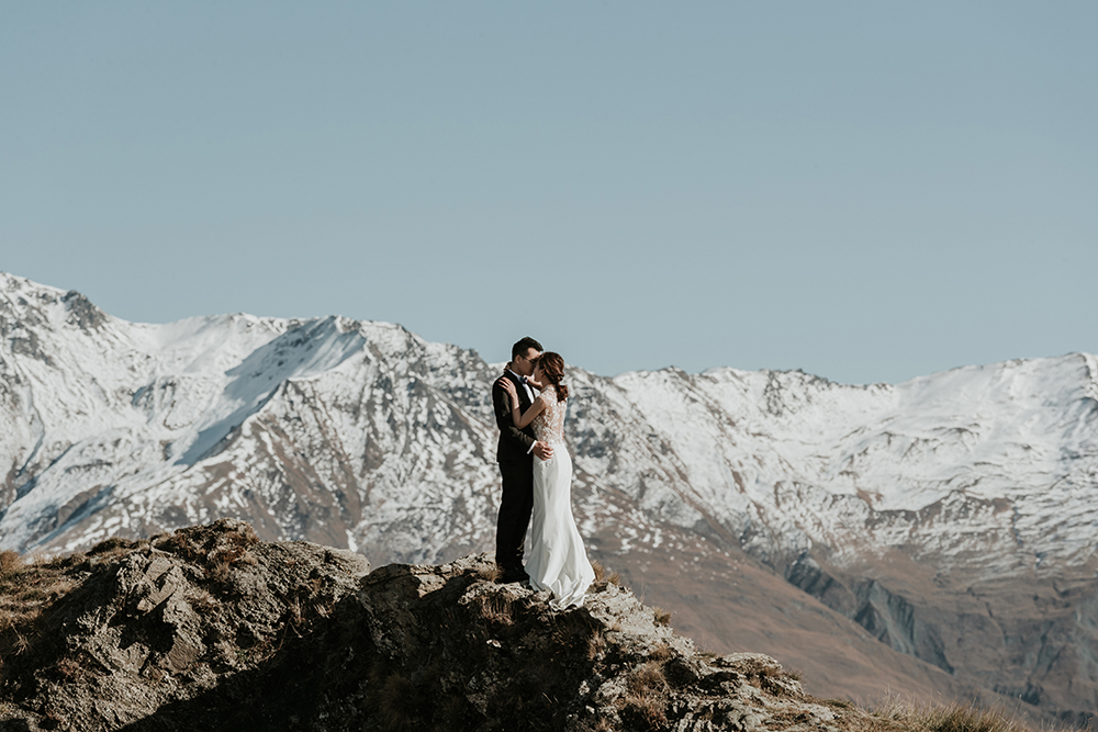 TheSaltStudio_新西兰婚纱摄影_新西兰婚纱照_新西兰婚纱旅拍_ShuJin_10.jpg