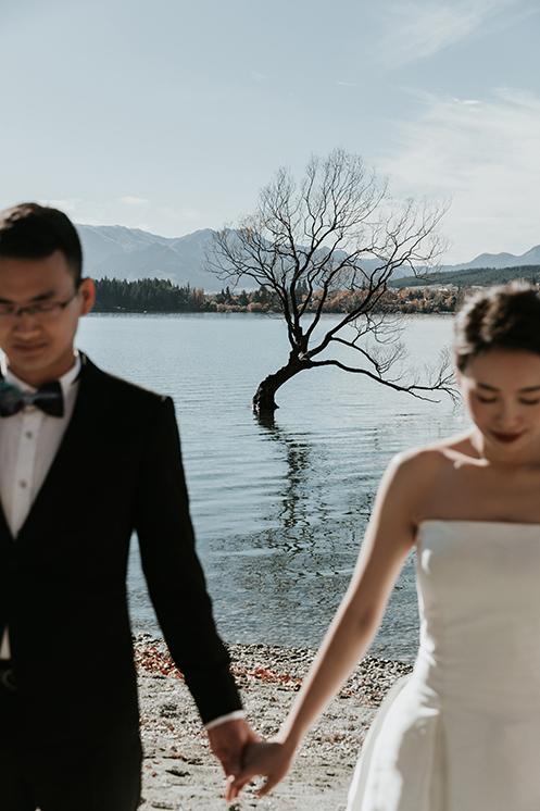 TheSaltStudio_新西兰婚纱摄影_新西兰婚纱照_新西兰婚纱旅拍_ShuJin_12.jpg