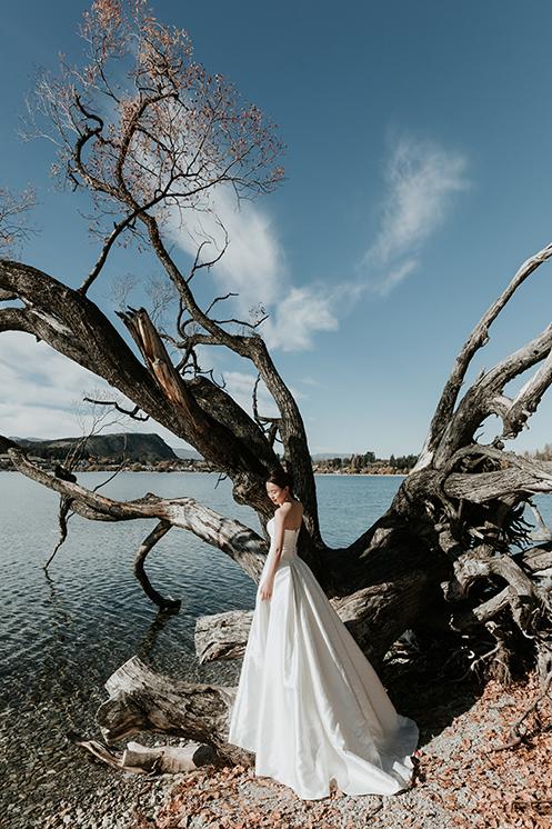 TheSaltStudio_新西兰婚纱摄影_新西兰婚纱照_新西兰婚纱旅拍_ShuJin_13.jpg