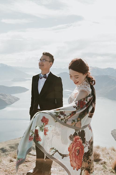 TheSaltStudio_新西兰婚纱摄影_新西兰婚纱照_新西兰婚纱旅拍_ShuJin_2.jpg