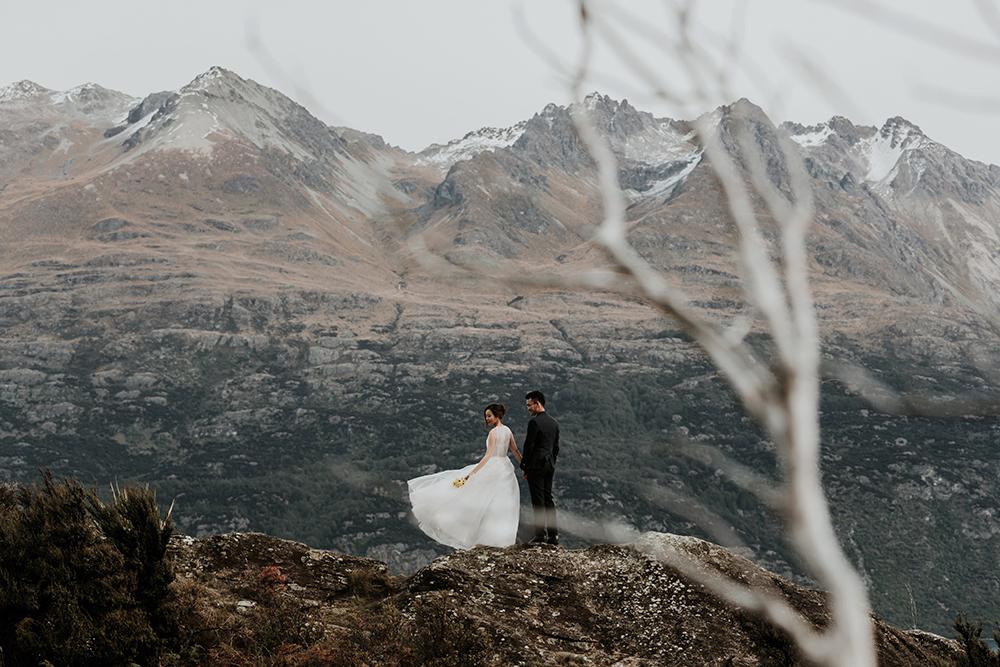 TheSaltStudio_新西兰婚纱摄影_新西兰婚纱照_新西兰婚纱旅拍_ShuJin_21.jpg