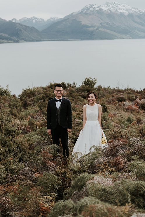TheSaltStudio_新西兰婚纱摄影_新西兰婚纱照_新西兰婚纱旅拍_ShuJin_23.jpg