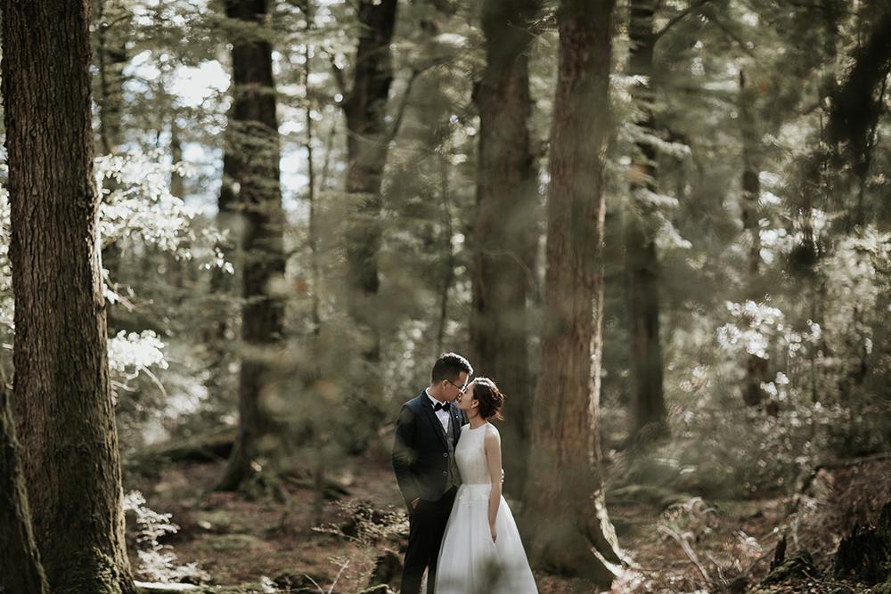 TheSaltStudio_新西兰婚纱摄影_新西兰婚纱照_新西兰婚纱旅拍_ShuJin_28.jpg