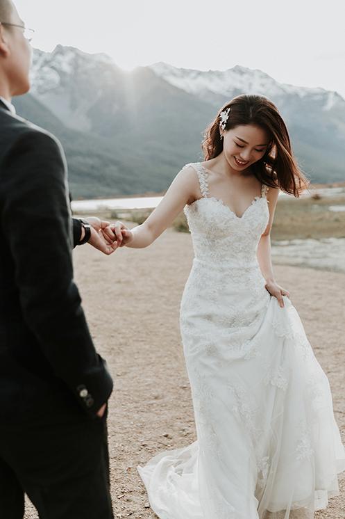 TheSaltStudio_新西兰婚纱摄影_新西兰婚纱照_新西兰婚纱旅拍_ShuJin_32.jpg