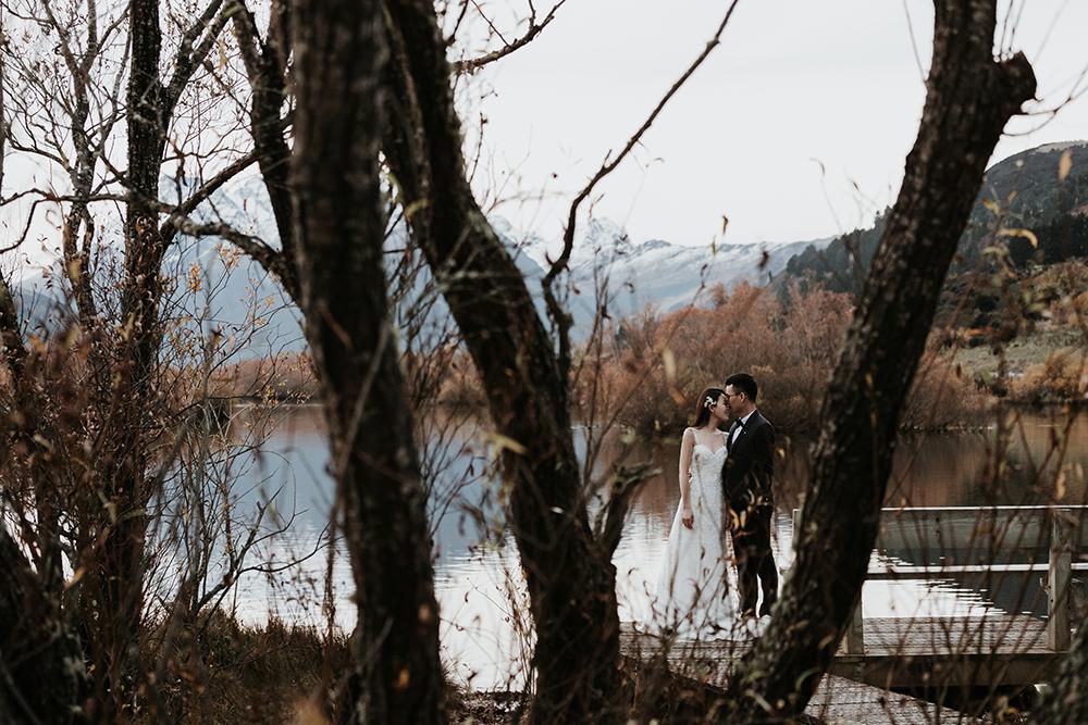 TheSaltStudio_新西兰婚纱摄影_新西兰婚纱照_新西兰婚纱旅拍_ShuJin_34.jpg