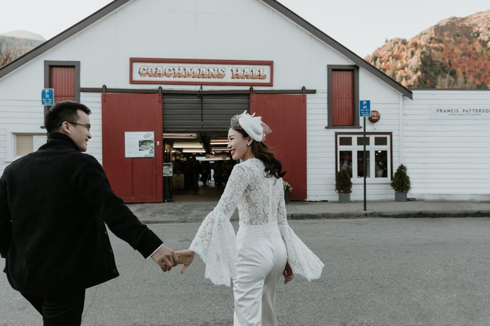 TheSaltStudio_新西兰婚纱摄影_新西兰婚纱照_新西兰婚纱旅拍_ShuJin_36.jpg
