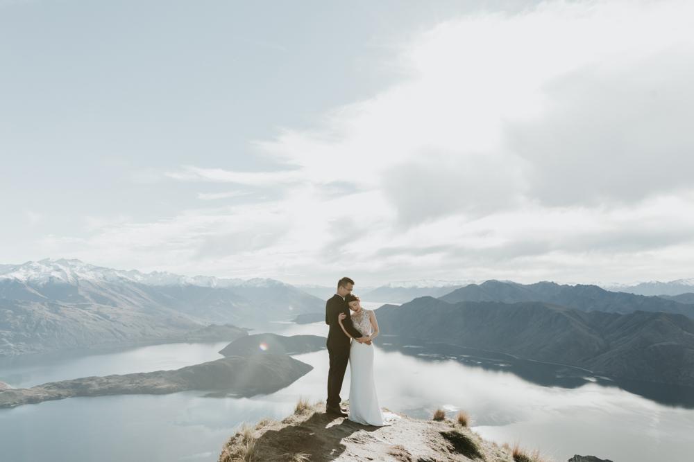 TheSaltStudio_新西兰婚纱摄影_新西兰婚纱照_新西兰婚纱旅拍_ShuJin_4_1.jpg