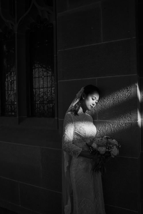 TheSaltStudio_雪梨婚紗攝影_雪梨婚紗照_雪梨婚紗旅拍_RachelFelix_15.jpg
