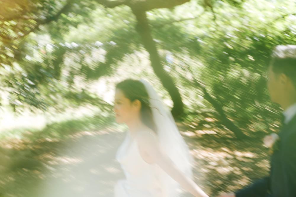TheSaltStudio_雪梨婚紗攝影_雪梨婚紗照_雪梨婚紗旅拍_RachelFelix_7.jpg
