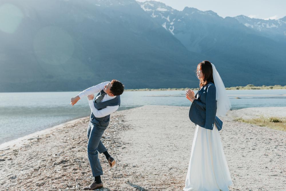 TheSaltStudio_新西兰婚纱摄影_新西蘭婚紗攝影_新西兰婚纱旅拍_LinjinPaul_1.jpg