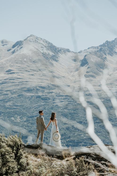 TheSaltStudio_新西兰婚纱摄影_新西蘭婚紗攝影_新西兰婚纱旅拍_LinjinPaul_10.jpg