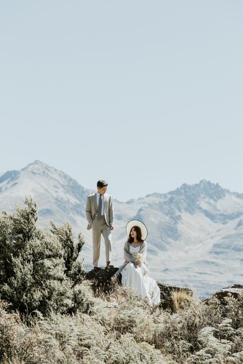 TheSaltStudio_新西兰婚纱摄影_新西蘭婚紗攝影_新西兰婚纱旅拍_LinjinPaul_11.jpg