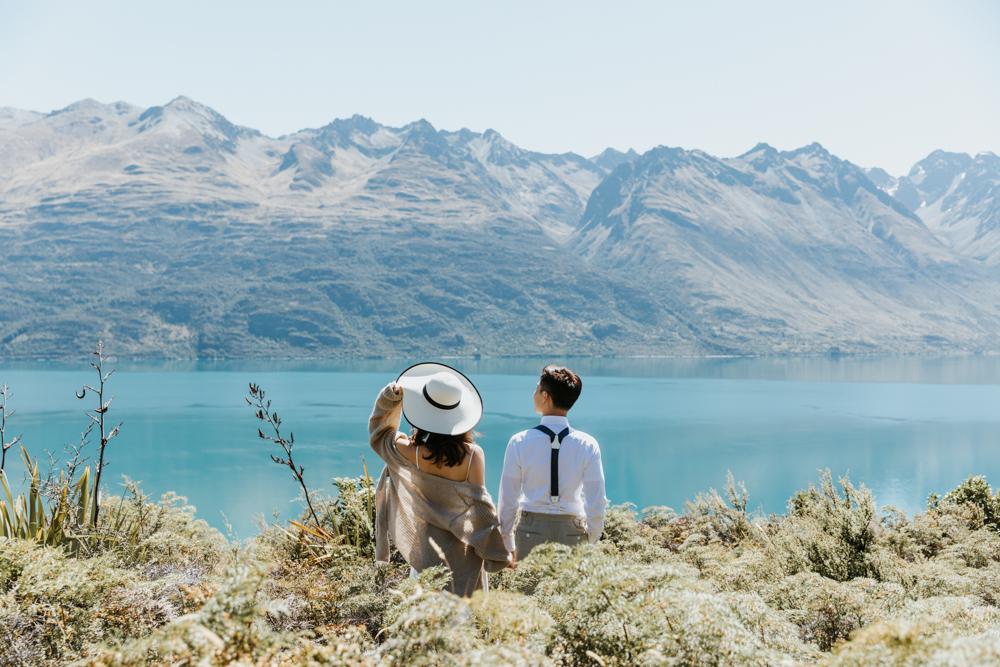 TheSaltStudio_新西兰婚纱摄影_新西蘭婚紗攝影_新西兰婚纱旅拍_LinjinPaul_13.jpg