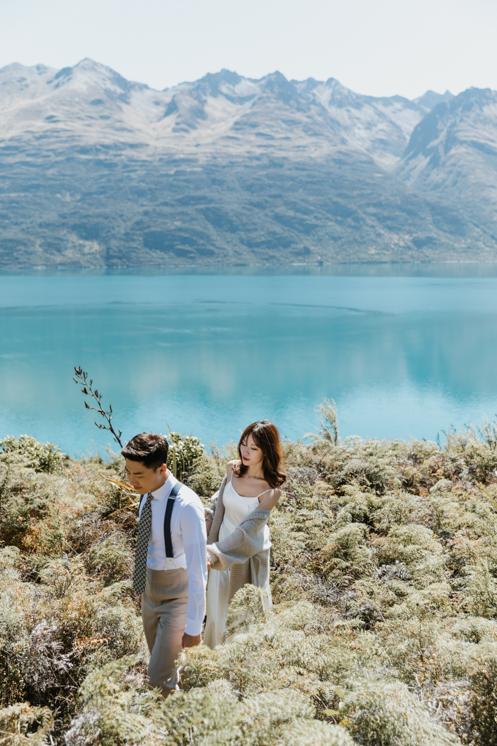 TheSaltStudio_新西兰婚纱摄影_新西蘭婚紗攝影_新西兰婚纱旅拍_LinjinPaul_14.jpg
